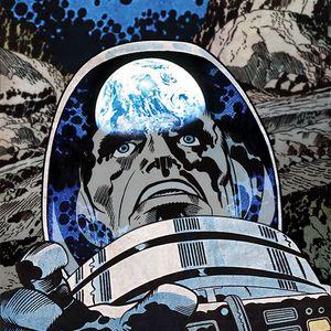 Earth - Planeta Modular