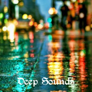 Deep Sounds 025