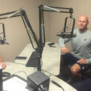 The Kickers Podcast: Summer Workouts & Skins Compression
