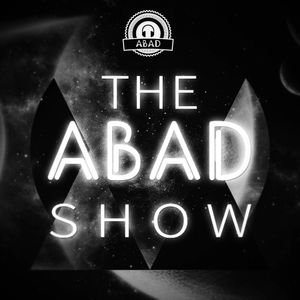 The Abad Show: July