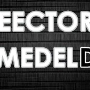 HeectorMedelDj- Electro DJ Contest