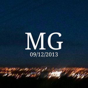 Monday Graveyard Show 2 (09/12/2013)