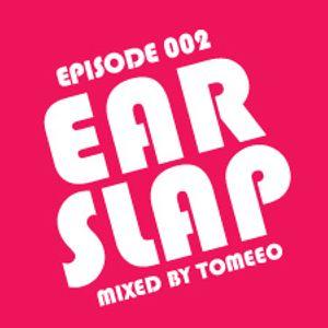 EARSLAP - EP02