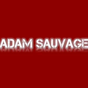 Adam Sauvage - Festival Mix