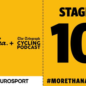 Tour Stage 10: Escaldes-Egordany – Revel