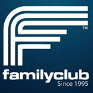 Family Club Radio Show (Unika FM) (09-05-2019)