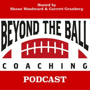 BTBC 012: Brent Tisdale, Athletic Director at Discovery High School (GA) – The Importance of Hiring