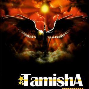 DJ Tamisha Angel Live Set