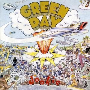 Offbeat Jukebox: Dookie 20th Anniversary Special 29/1/14