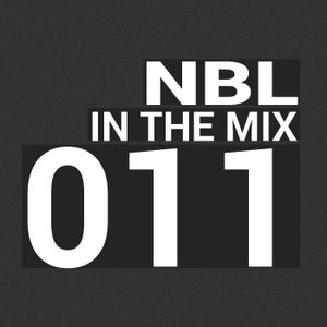 NBL - In The Mix 011.