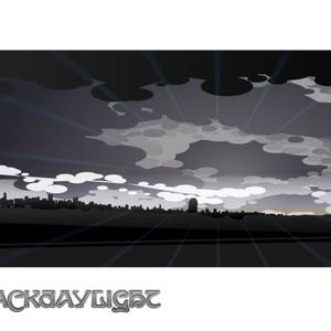 blackdaylight - raw [demo]