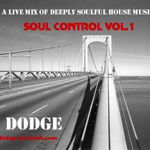 Soul Control v1.