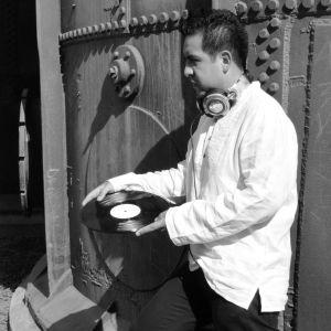 virtualsound pres Its true oldie house music episode 21
