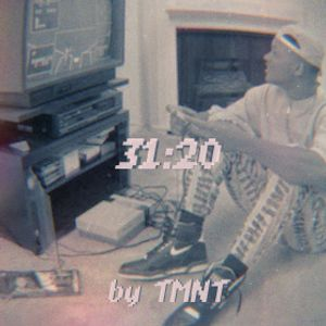 31:20