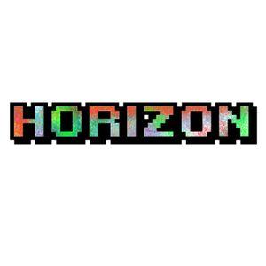Horizon - House Mix (Electro,Progressive,Ect)