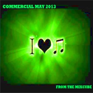 Commercial May 2013