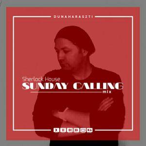 Sherlock House live at Dunaharaszti, Sunday Calling Mix 2017 ( 23 ) Hungarian 2017.08.13.