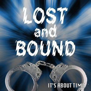 s02e01 lost and bound the sci fi comedy audio drama picks up where