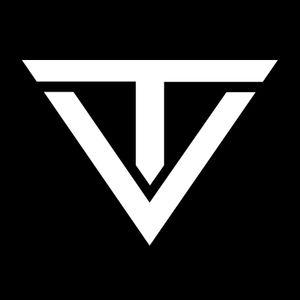 Techno Valle Podcast