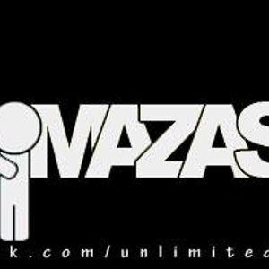 Mazas - Do you wanna (club mix)