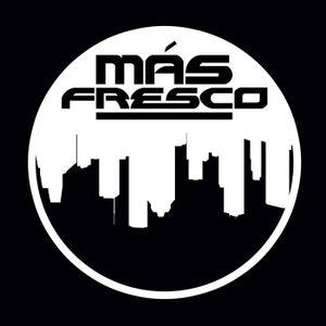 Freshmore Podcast 010-Jaé Isla - Más Fresco Manifesto