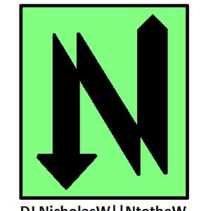 FreshMiX by DJ Nic/NtotheW