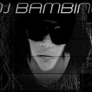 Techno Set - DJ Bambino