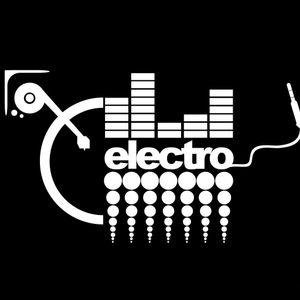 Digital Freak - Live Mix (June 22 2012)