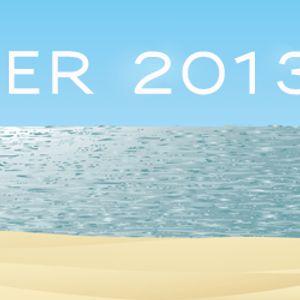 SUMMER 2013 BEFO COMPILATION!!!!