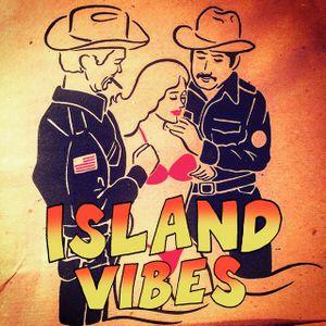 ISLAND VIBES RADIO vol.11