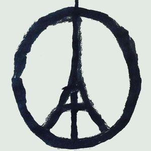 Attacks in Paris - Paul Taylor's Eyewitness Account