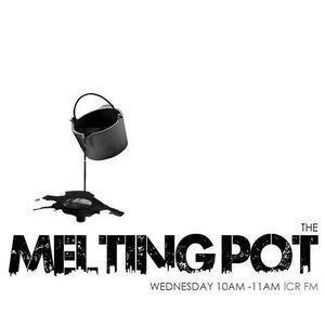 26-07-17 Melting Pot