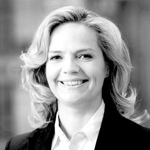 Ingrid-Helen Arnold