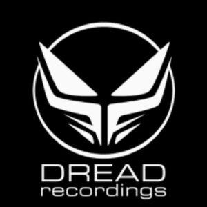 Dread Recordings Tribute mix - Jungle Citizenz