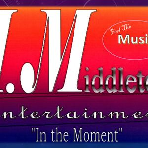 I.ME Music Mix