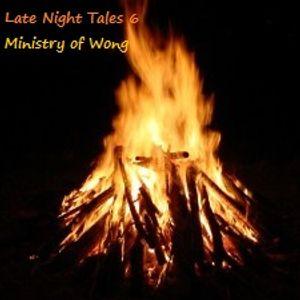 Late Night Tales 6