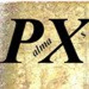 Maksim Palmaxs - Promo Mix