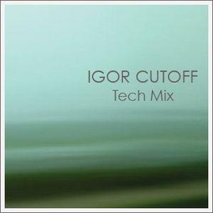 Tech Mix 03.2011
