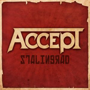 Accept: Interview With Wolf Hoffmann