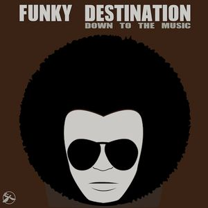 Special Funky Pillola 1