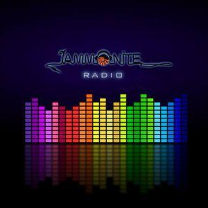 dj loptica 3-12-2017 selection for jazzysad @ jammonite radio