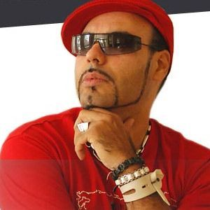 An evening of Classics with Roger Sanchez