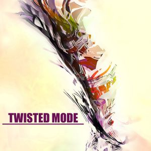 Twisted Mode