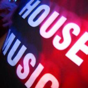 'Sound' Soulful, Deep & Club House Mix (5/6/11)