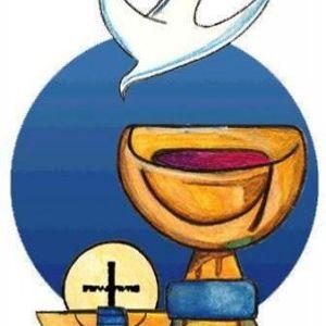 El catecismo de la Iglesia Católica y la sociedad actual