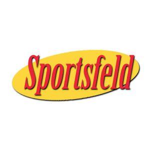 Sportsfeld 62 - Jake's in Montreal!