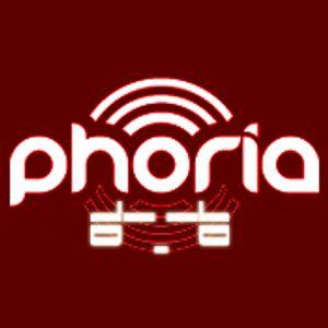phoria phrost