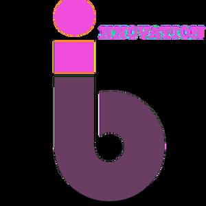 Beat Innovation Mixcast 002