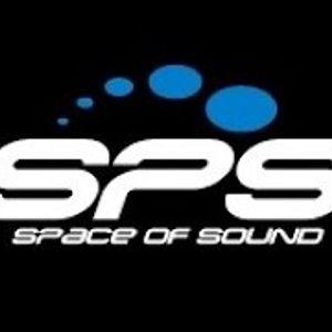 Ismael RIvas -fiesta welcome SPACE OF SOUND 17-9-2006