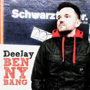 Dj Benny Bang - Best of 2013 LIVEMIX (99 songs pure R&B)